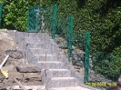 Stufen_4